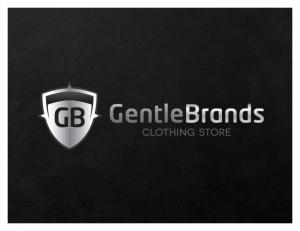 GentleBrandsfeatured-image