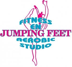 jumpingflogonw