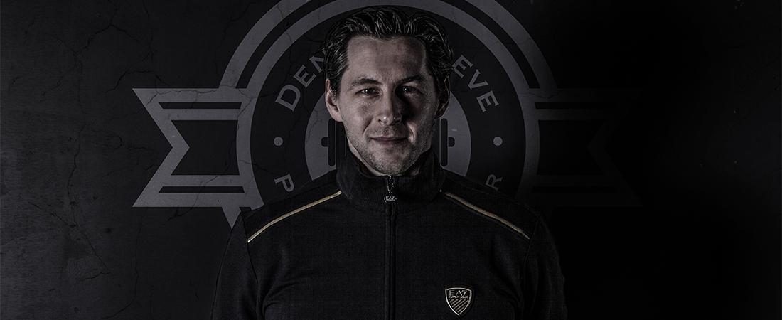 Dennis-header